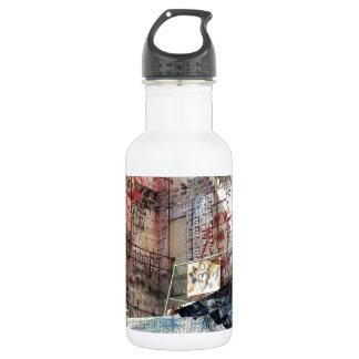 paola water bottle