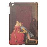 Paolo and Francesca iPad Mini Case
