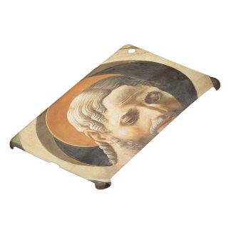 Paolo Uccello: Head of Prophet iPad Mini Covers
