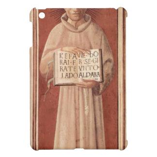 Paolo Uccello: SceneSt.James ofTodi iPad Mini Cases