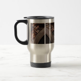 Paolo Veronese: Annunciation 15 Oz Stainless Steel Travel Mug