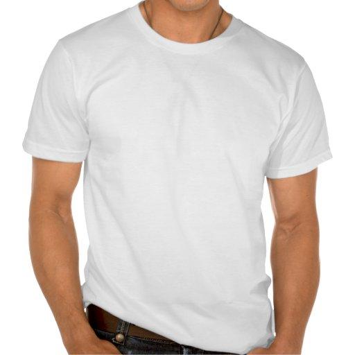 Papá 11 camiseta