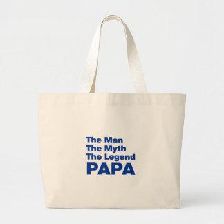 papa-akz-blue.png bolsa tela grande