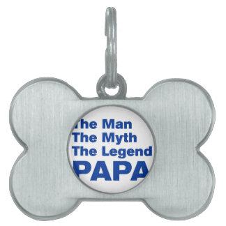 papa-akz-blue.png pet tags