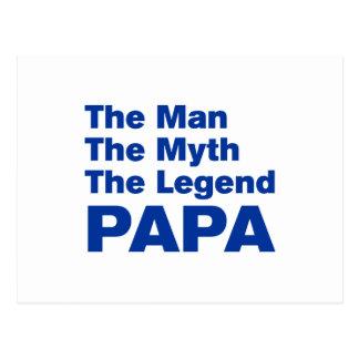 papa-akz-blue.png postcard