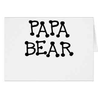 PAPA BEAR.png Card