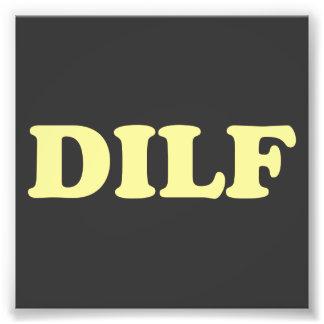 Papá caliente de DILF que quisiera a Fotos