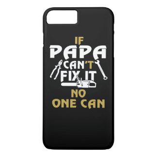 PAPA CAN FIX IT! iPhone 8 PLUS/7 PLUS CASE