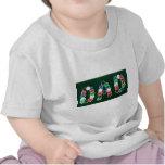 PAPÁ CHIPS.jpg Camiseta