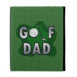 Papá del golf
