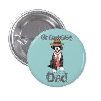 Papá del PWD Pin