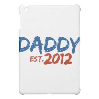 Papá Est 2012