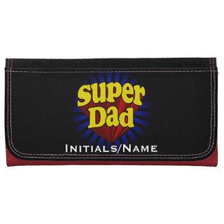 Papá estupendo personalizado