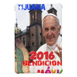 PAPÁ FRANCISCO MÉXICO 2016 PRODUCTOS ADAPTABLES