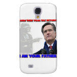 Papá George Romney