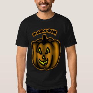 papa-kin t-shirt