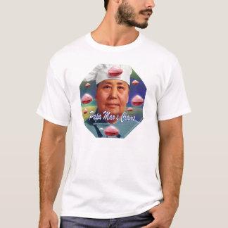 Papa Mao's T-Shirt