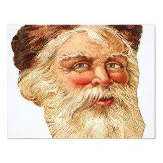 Papá Noel Anuncios