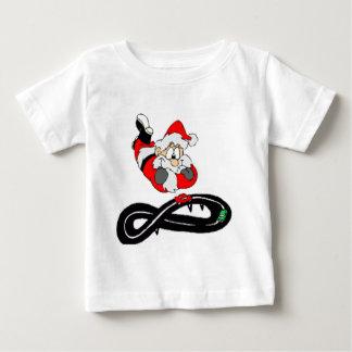 Papá Noel Tee Shirt