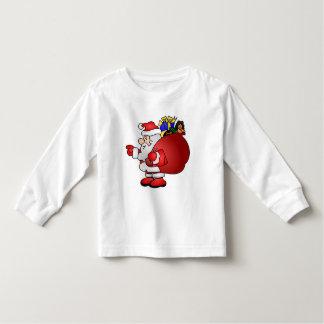 Papá Noel Tshirts