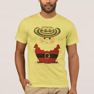 PAPA_noel T-Shirt