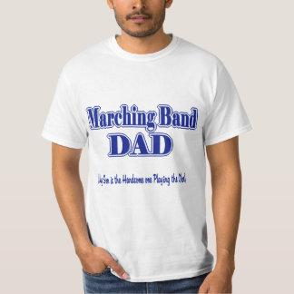 Papá Oboe de la banda Playera