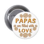 Papa Pin