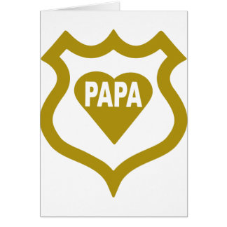 papa-shield.png card