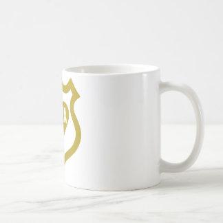 papa-shield.png coffee mug
