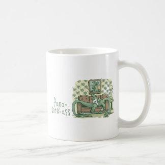 Papa-Sore-Ass Mug