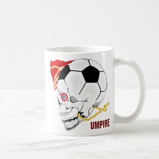 Papá Taza De Café