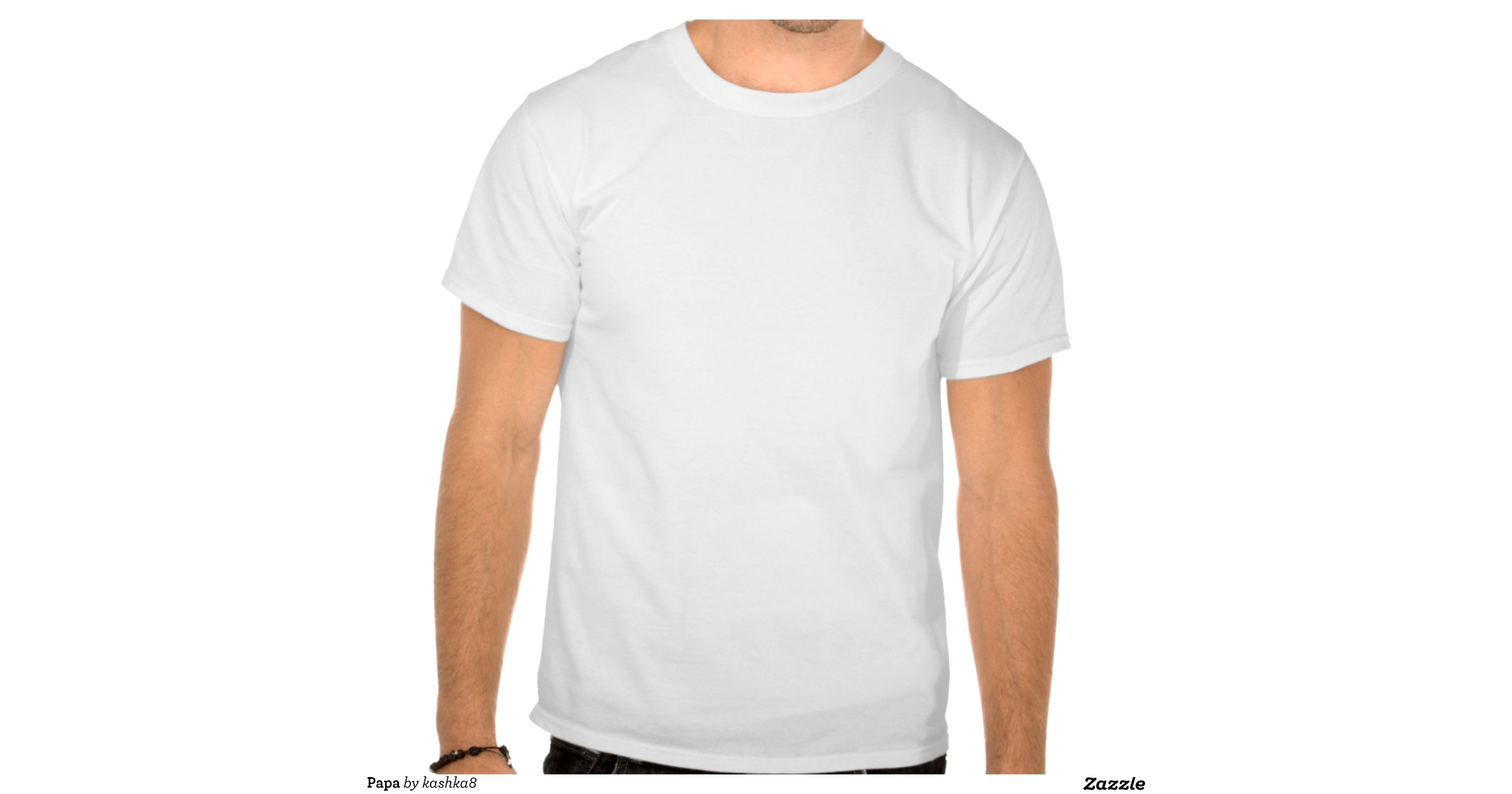 papa tee shirts zazzle. Black Bedroom Furniture Sets. Home Design Ideas