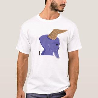 Papão animal T-Shirt
