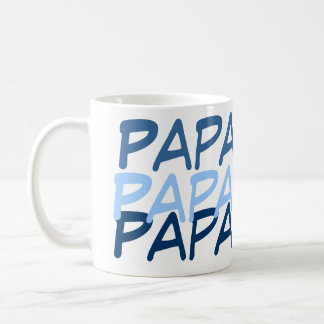 Papa's Cup