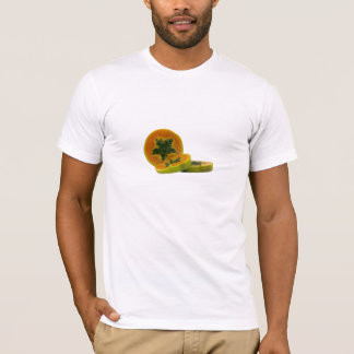 Papaya T-Shirt