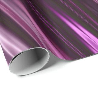 Papel 10-2 de embalaje del mármol del fractal papel de regalo