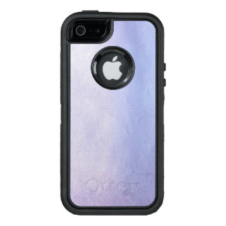 Papel 2 de la acuarela de la textura del fondo funda otterbox para iPhone 5/5s/SE
