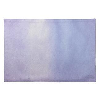 Papel 2 de la acuarela de la textura del fondo manteles