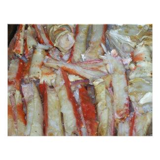 Papel cocido al vapor de Scrapbooking de las piern Membrete Personalizado