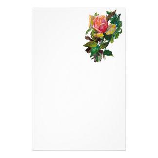 papel color de rosa 6 papeleria de diseño