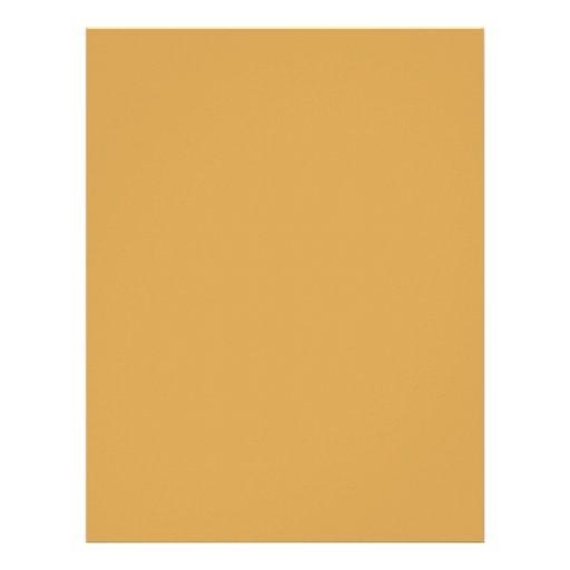 Papel con membrete llano de Perú del color Plantillas De Membrete