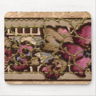 papel de empapelar de los años 20 #21 mousepad