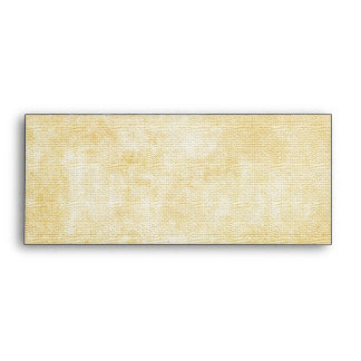 Papel de pergamino del fondo el | sobres