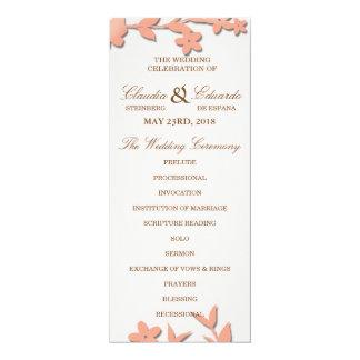 Papel Picado Wedding Invitation - Lovely Doves