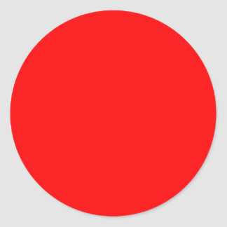 Papel pintado colorido de la plantilla roja del fo pegatina