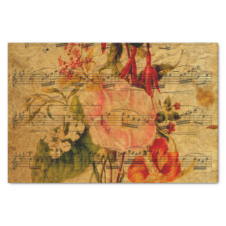 Papel pintado de la flor de la acuarela de la hoja