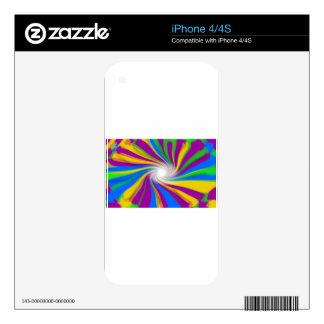 papel pintado--t0e- - EE Skins Para eliPhone 4