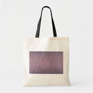 Papel prensa colorido bolsa