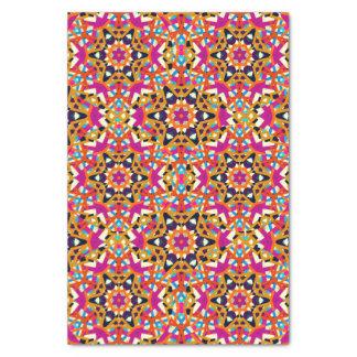 Papel seda colorido de la Todo-Ocasión del Papel De Seda Pequeño