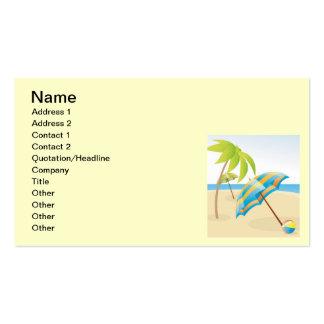 papeles pintados de la playa 1285317288593465528su tarjetas de visita